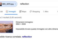 Google Pictures